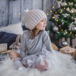 Quels cadeaux de Noël offrir à vos enfants en 2017?