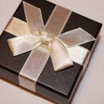 Idées de cadeaux à offrir pour une pendaison de crémaillère