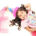 Mon anniversaire facile: l'outil indispensable des anniversaires d'enfant