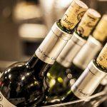 A quelle température servir le vin et le champagne ?