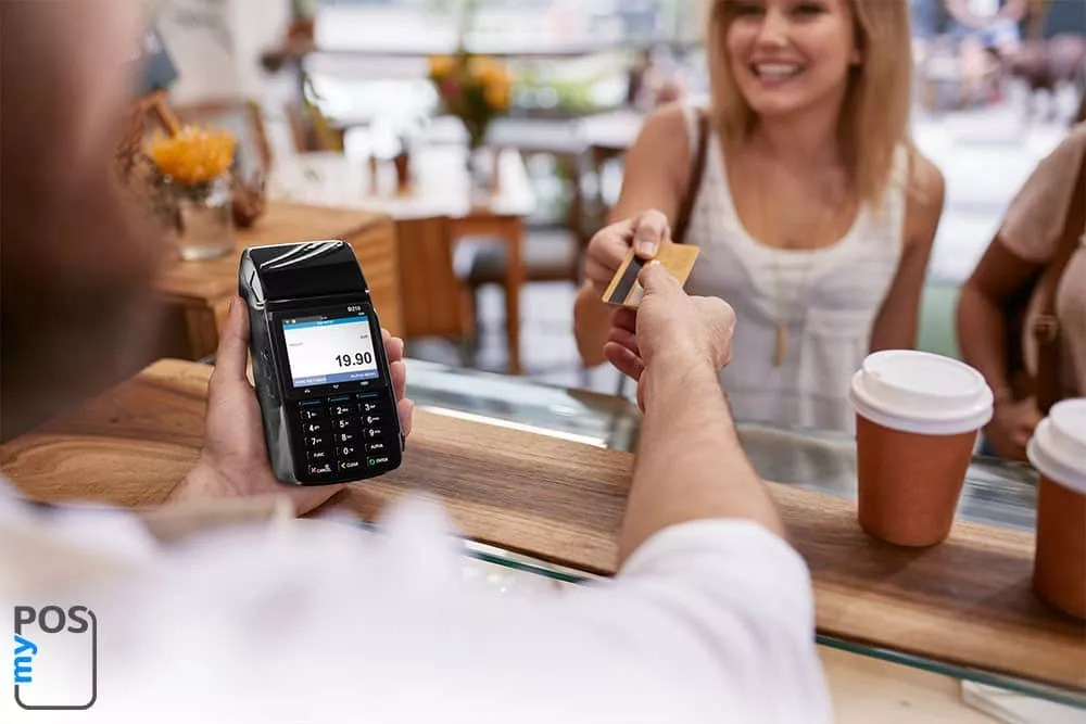 contactless-payments-with-card-payment-terminal