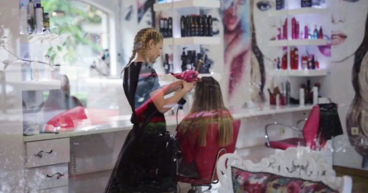 Addict-ed-to-Cashless-Payments-–-How-myPOS-Helped-a-Small-Beauty-Studio-Grow-square