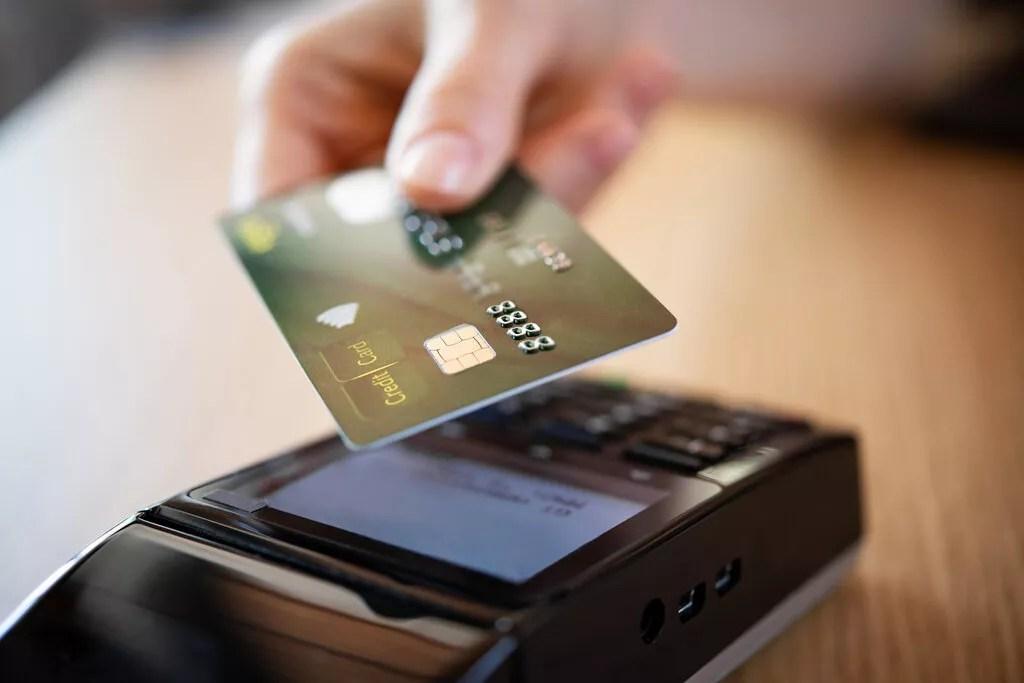 Quel terminal de paiement devez-vous choisir pour votre entreprise