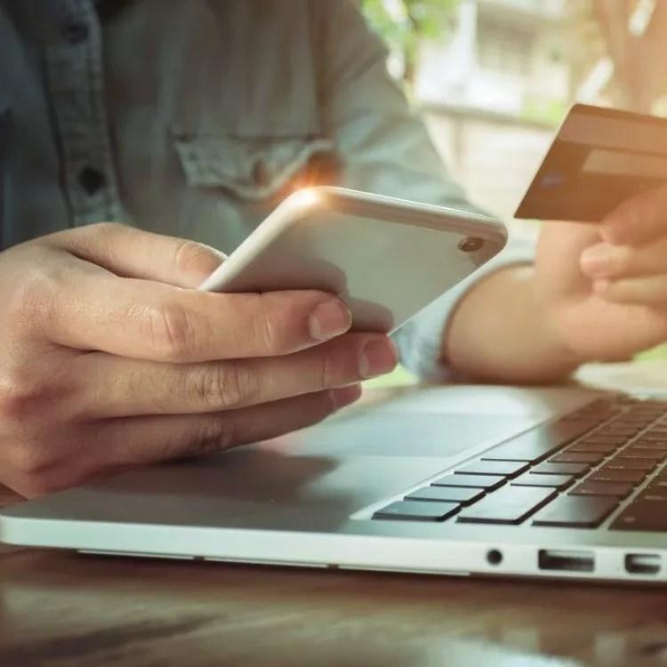 Welche Arten von Zahlungsgateways gibt es?