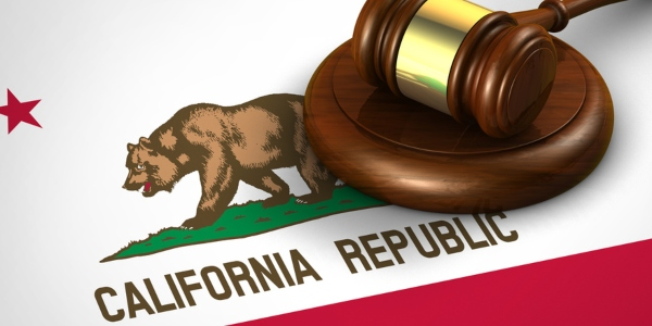 California Breach Law