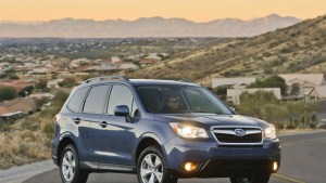 Oil-burning engines a problem for Subarus, Acuras, Audis, more