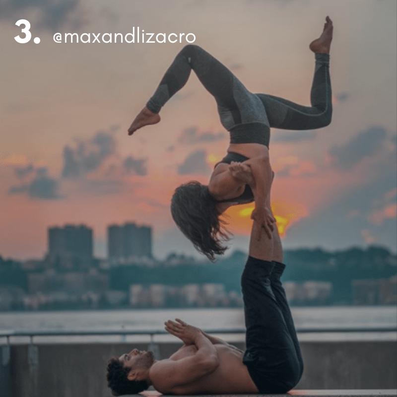 Fit Instagram Couples (3)
