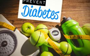 ways to prevent type 2 diabetes sapir nutrition for shapa health