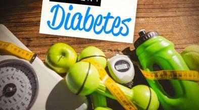 ways to prevent type 2 diabetes sapir nutrition for shapa health