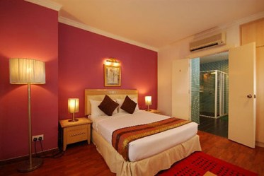 DVilla-HolidayVilla-Room-01
