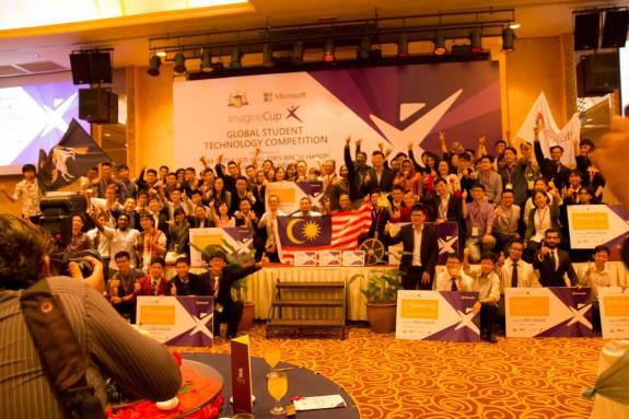 LetsGoHoliday-Sponsor-Microsoft-Imagine-Cup-Malaysia