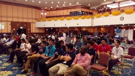 Microsoft-Imagine-Cup-Malaysia-2016-Softinn-Programmer