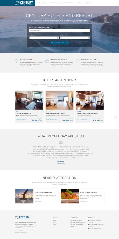 FireShot Screen Capture #174 - 'Official Website - Century Hotels and Resorts' - centuryhotellangkawi_co