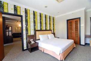 hotel-executivesuite1