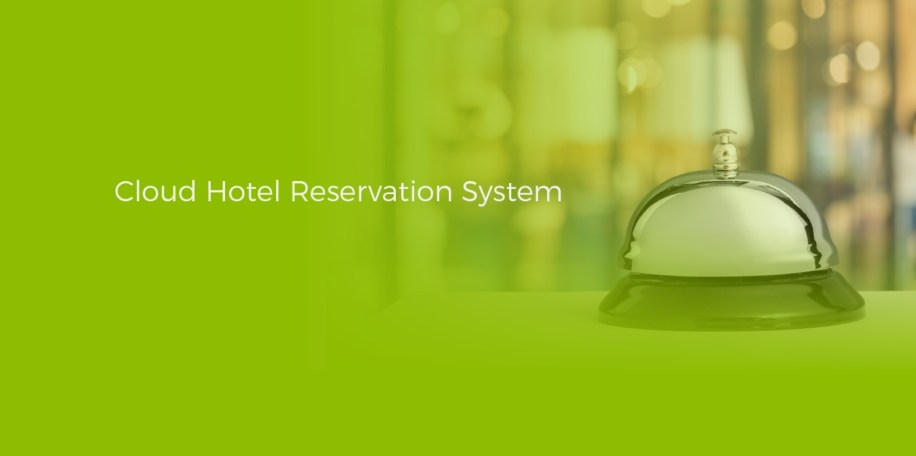 Softinn cloud-based hotel booking engine for small hotels
