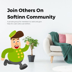 Softinn Community
