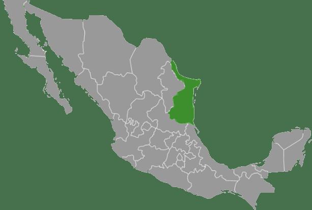 amlo_iva8%_tamaulipas