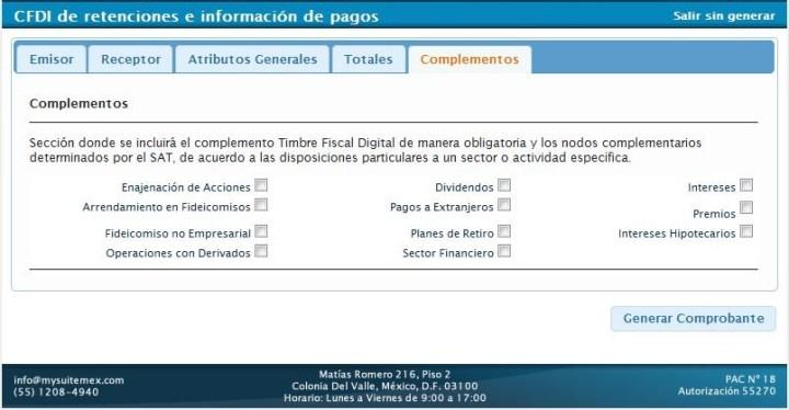 cfdi-retenciones2bcomplementos-mysuite