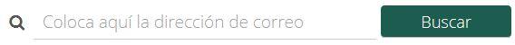 buscar_correo_electronico