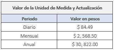 Unidad_de_medida_y_actualizacion_UMA_2019_blog_mysuite