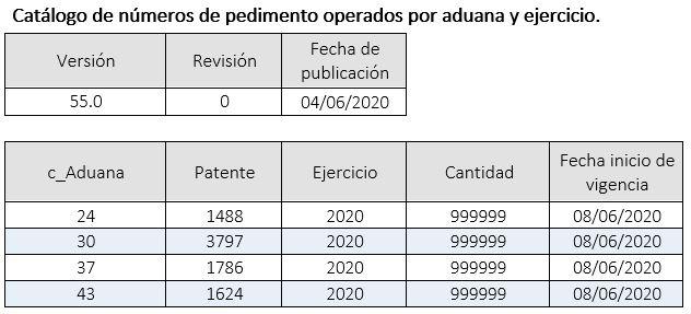 actualizacion_cat_NumPedimentoAduana_04062020