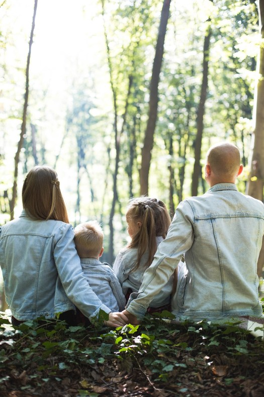 Family values are an important compatibility factor when considering a nanny