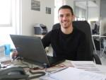 Thibault Hua - Area Sales Manager @ MaxSea Barcelona