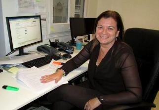 Silvia Solé
