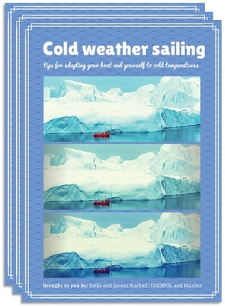 CTA2_Cold_Weather_Sailing