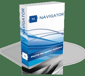 TZ Navigator