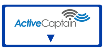 active-captain-cta
