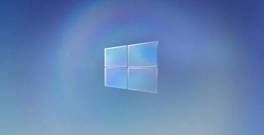 Gradient-Windows-3d-Holographic-logo