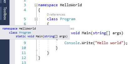 structure_visualizer_cs_tooltip