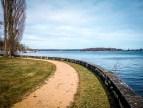Wannsee-Ufer
