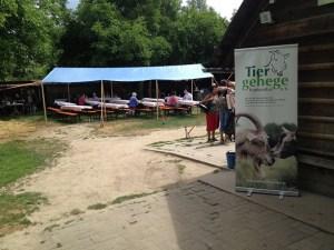 Schurfest2