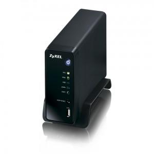 ZyXel NSA-310
