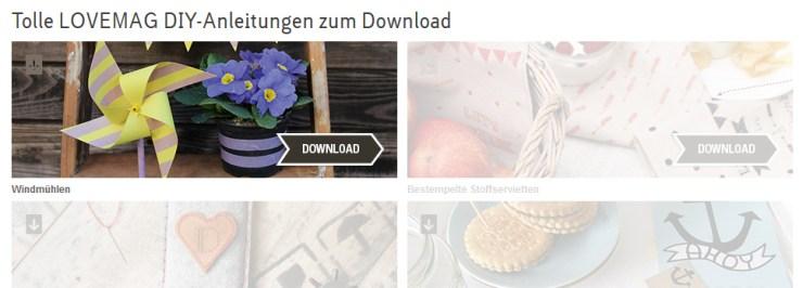 DaWanda LoveMag Windmühlen DIY 05.05.2013.jpg