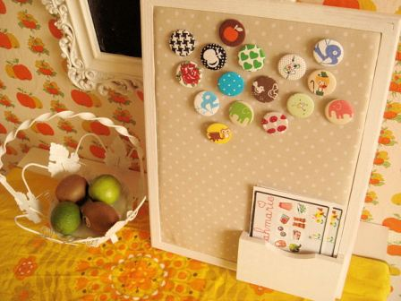 from trash to treasure pinnwand n hmarie. Black Bedroom Furniture Sets. Home Design Ideas