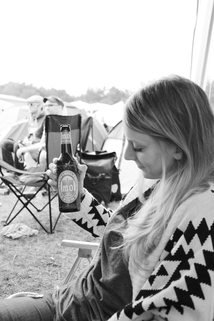 Immergut Festival 2013