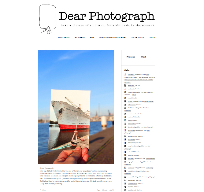 dear-photograph...-with-georg-büchner