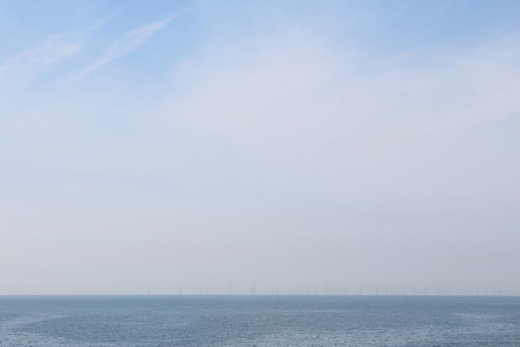 Mit der Fähre von Rostock nach Dänemark 2013 (16)