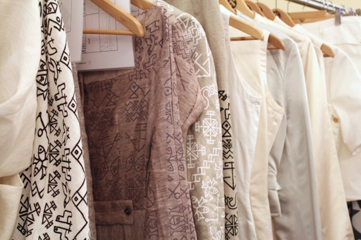 Baltic Fashion EU