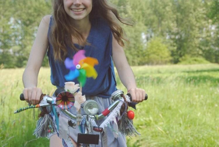 Fahrradliebe (6)