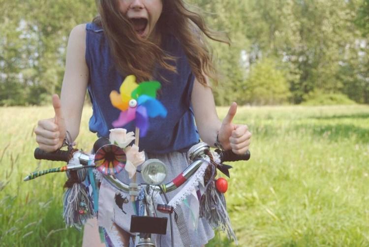 Fahrradliebe (8)