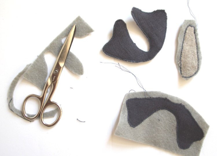 Kleidermotte DIY (6)