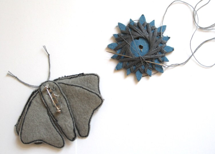Kleidermotte DIY (9)
