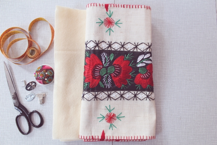 Upcycling Laptoptasche (2)