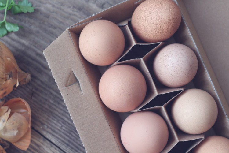 Ostereier färben mit Naturmaterialien (4)