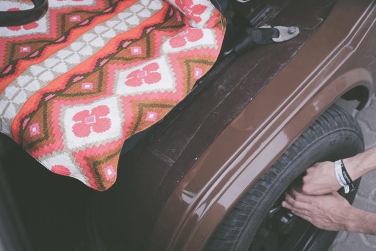 nähmarie.de - DIY Schneller Autositzschoner aus Baumwolle final-4