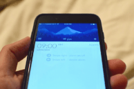How Kiwake Alarm Clock for iPhone Boosted My Morning Routine